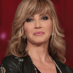 Intervista con Milly Carlucci