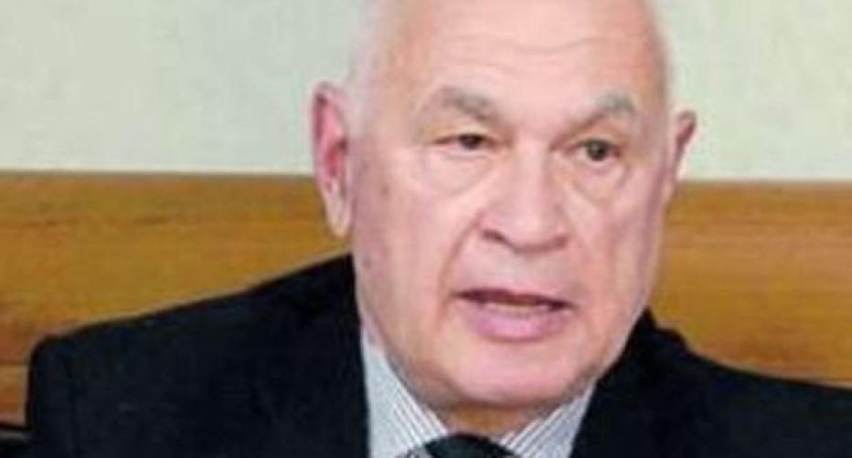 Intervista a Carlo Nordio, procuratore aggiunto della Repubblica a Venezia e titolare dell'inchiesta sul Mose