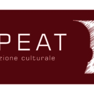 """Associazione culturale Repeat: ogni mercoledì alle 16h30 Martino Apollonio legge """"Neve"""" di Maxence Fermine. II parte."""