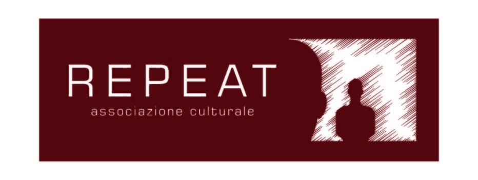 """Ascolta """"10 pagine"""" con Martino Apollonio dell'Associazione culturale Repeat. III puntata di """"Novecento"""""""