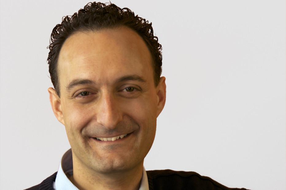 Intervista in diretta a Radio Cortina con Jacopo Massaro,Sindaco di Belluno
