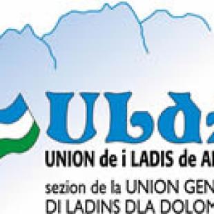 Borse di studio per soggiorni studio all'estero per gli studenti degli Istututi Superiori dei comuni Ladini: Cortina, Colle Santa Lucia e Livinallongo