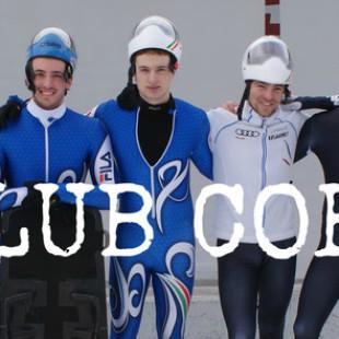 Intervista a Gianfranco Rezzadore, presidente del Bob Club Cortina, in riferimento alle recenti notizie che interessano tutti gli appassionati.