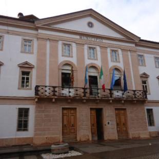 Comunicati del Comune di Cortina d'Ampezzo riguardo alla tassa di soggiorno in applicazione dal primo dicembre 2017 e alla Tari