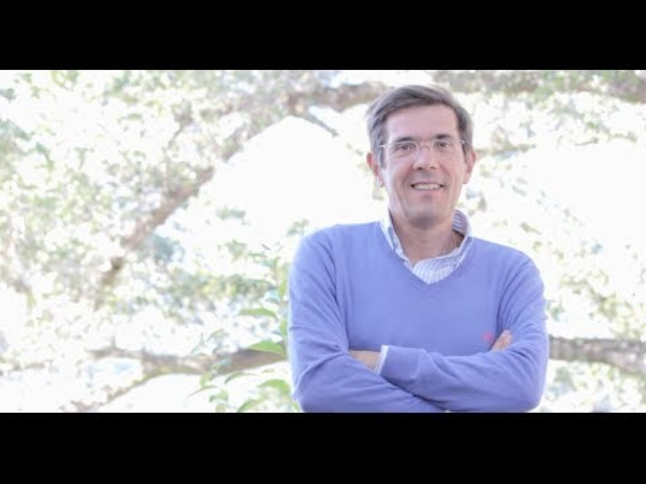 """Intervista al Professor Raniero Ragni,Ordinario di Pedagogia alla Lumsa di Roma, per presentare l'incontro """"Il diritto all'ascolto e il diritto al rispetto del bambino""""proposto dall'Associazione """"Facciamo un nido"""" di Cortina"""