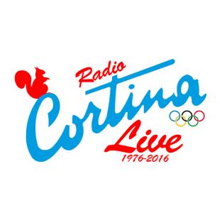 40 anni di Radio Cortina! Ascolta la storia della Radio raccontata da Nives Milani