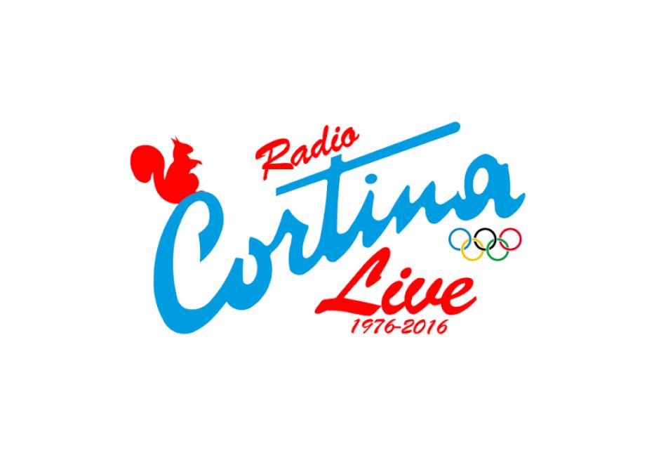 40 anni di Radio Cortina! Ascolta la storia della Radio raccontata da Nives Milani.