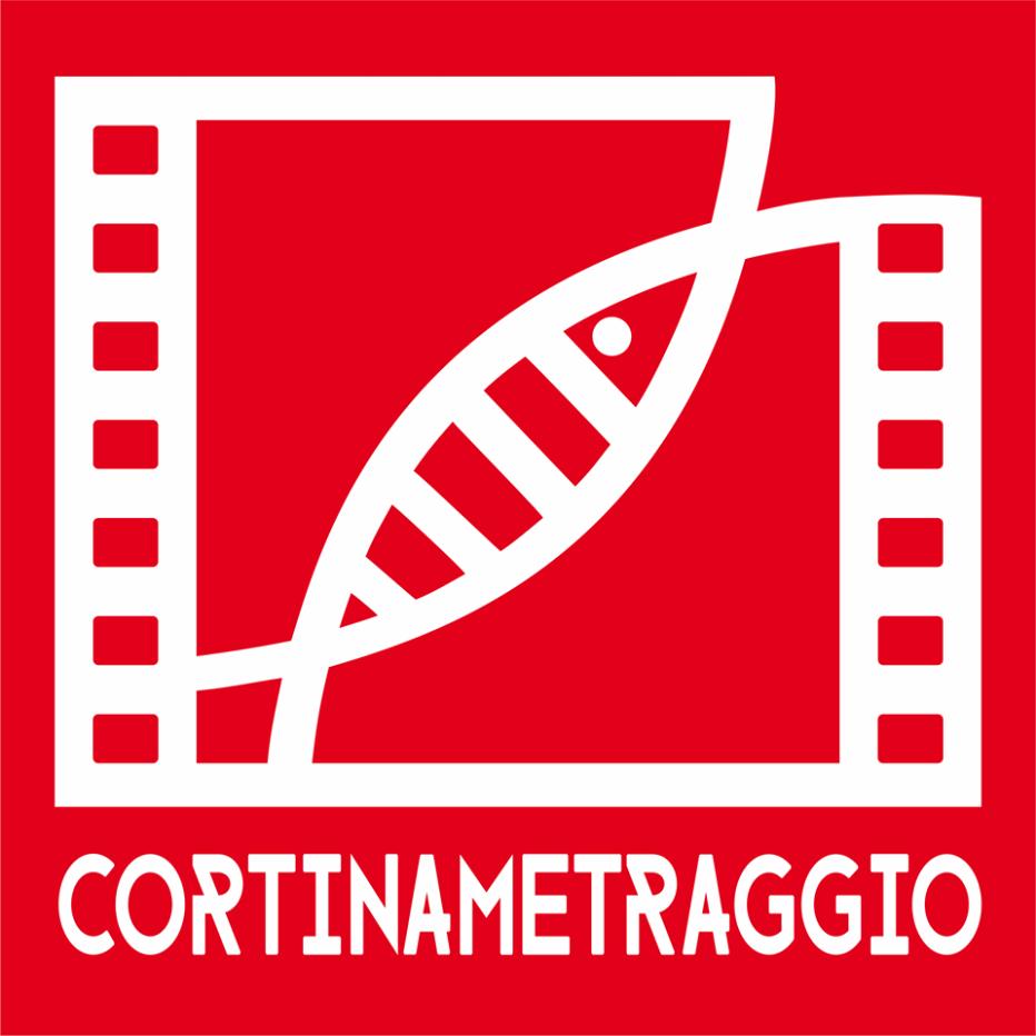 Intervista a Maddalena Mayneri: tutto pronto per Cortinametraggio 2016!