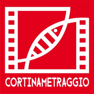 La Regina delle Dolomiti ospiterà il prestigioso evento Cortinametraggio dal 14 al 20 marzo 2016