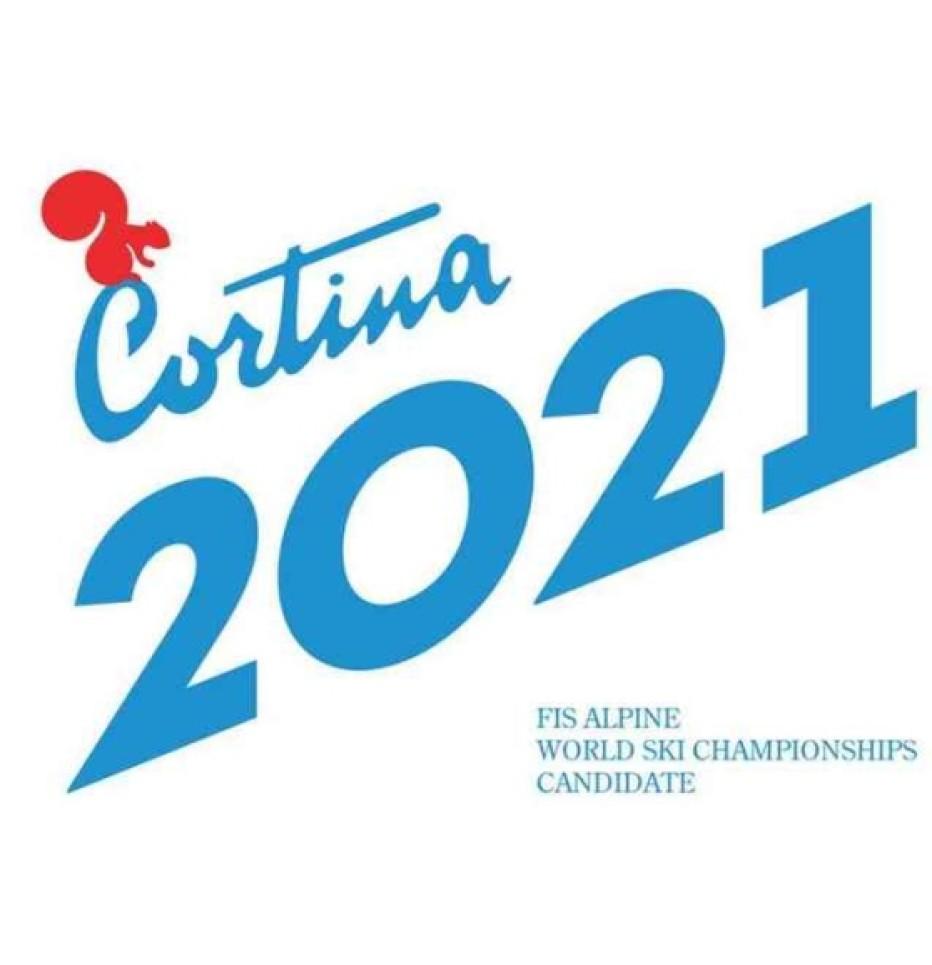 Cortina 2021: firmato protocollo d'intesa fra Fondazione e Appia