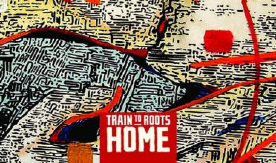 "Intervista in diretta ai Train to Roots, con il nuovo album ""Home"""