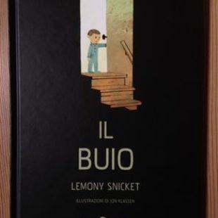 """Ascolta """"10 pagine"""", in diretta ogni mercoledi' alle 16h30.Un'idea di Martino Apollonio,Associazione culturale """"Repeat"""""""