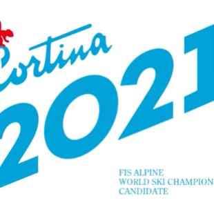 la fis ha assegnato all'unanimita' a Cortina d'Ampezzo i Mondiali 2021.
