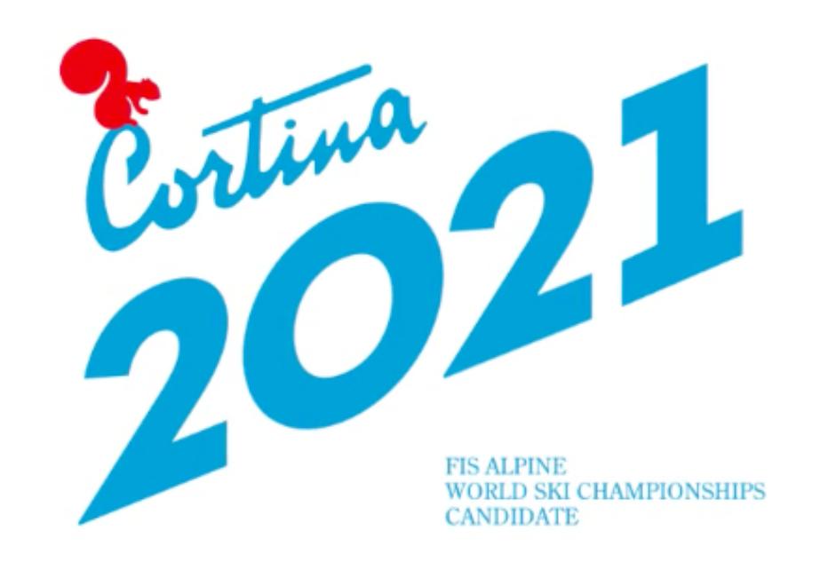 Fondazione Cortina 2021 incontra FISI e Associazione permanente Coppa del Mondo