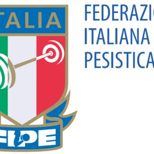 52° Torneo Internazionale Alpe Adria di Pesistica Cortina d'Ampezzo (BL) – 10, 11 e 12 giugno 2016