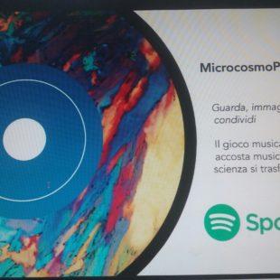 """Microcosmoplay: Giovedì 28 luglio serata di musica e """"geo-birre"""" per festeggiare i 40 anni di Radio Cortina al Molo Pub"""