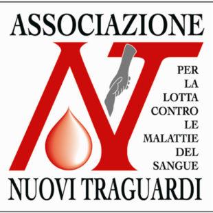 """Intervista in diretta con il Dott. Graziano Pianezze, rappresentante dell'Associazione """"Nuovi Traguardi"""""""