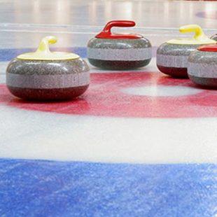Cortina d'Ampezzo: Nuovo Curling Center, c'è la firma per la convenzione