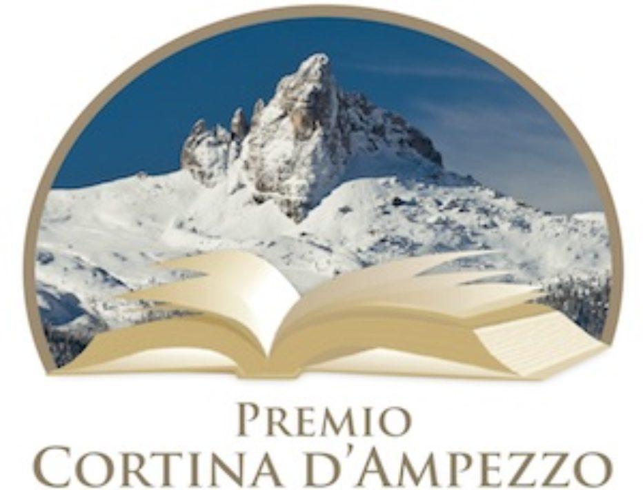 Premio Cortina 2016:Grande attesa a Cortina d'Ampezzo per la finale giovedi' 25 agosto