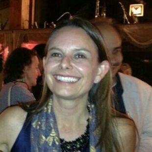 Intervista in diretta a Caterina Ciani,anima del Festival e Accademia Dino Ciani di Cortina d'Ampezzo.