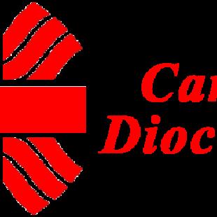 Per i terremotati del Centro Italia la sottoscrizione della Caritas diocesana di Belluno-Feltre stanziato un milione di euro
