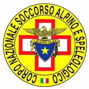 CORTINA D'AMPEZZO: RECUPERATA COPPIA IN DIFFICOLTÀ