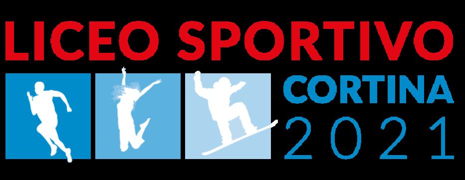 Liceo Sportivo Cortina 2021: intervista in diretta con Marco Caliandro e Stefano Miuzzi riguardo all'impossibilità di cominciare la propria attività scolastica