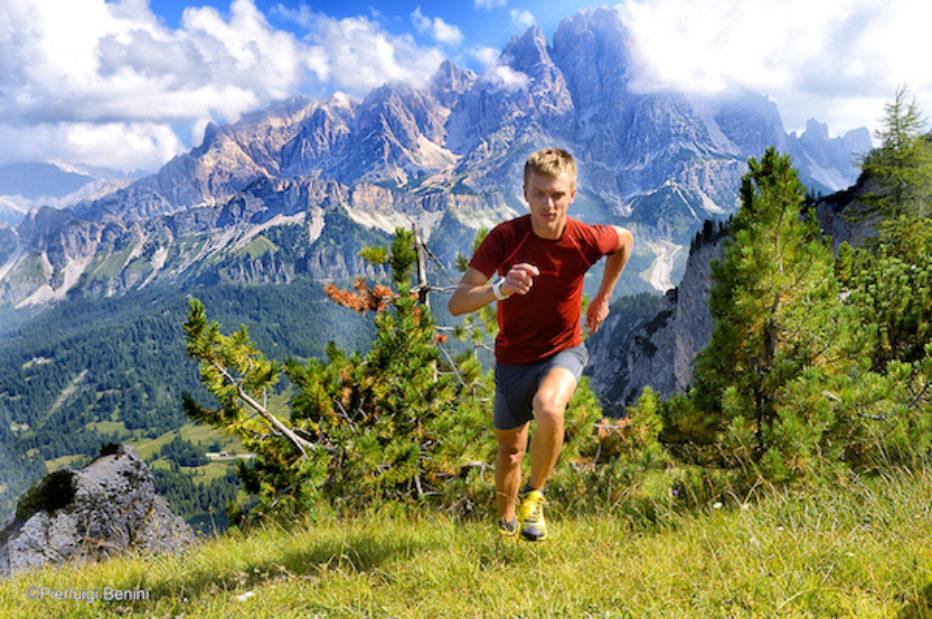 Delicious Trail Dolomiti: le caratteristiche dei percorsi di 35 km e 19 km – 24 settembre 2016