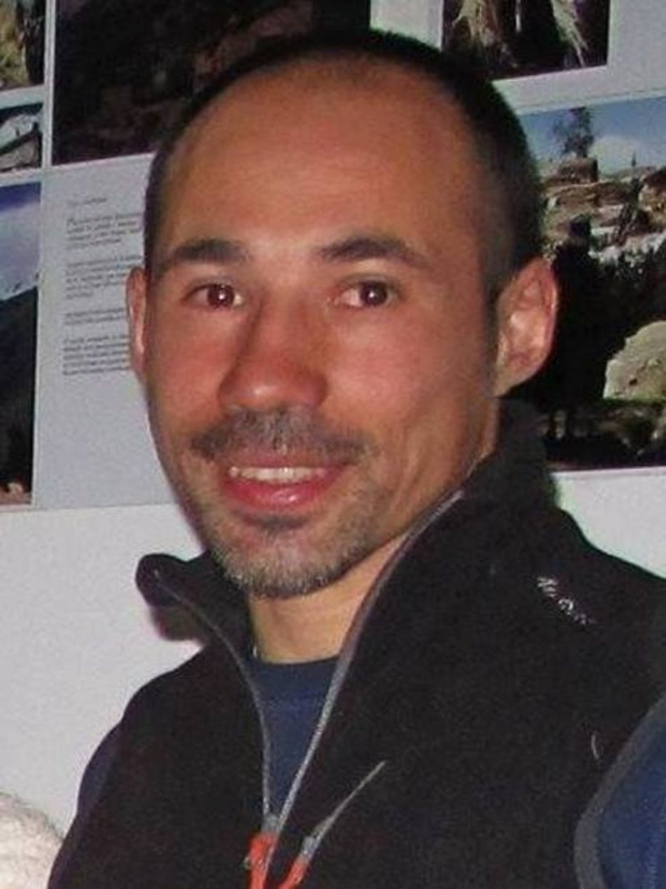Anche oggi purtroppo i soccorritori stanno rientrando dalla ricerca di Stefano Barosco, 36 anni, di Treviso, senza aver fatto luce sulla sua comparsa.
