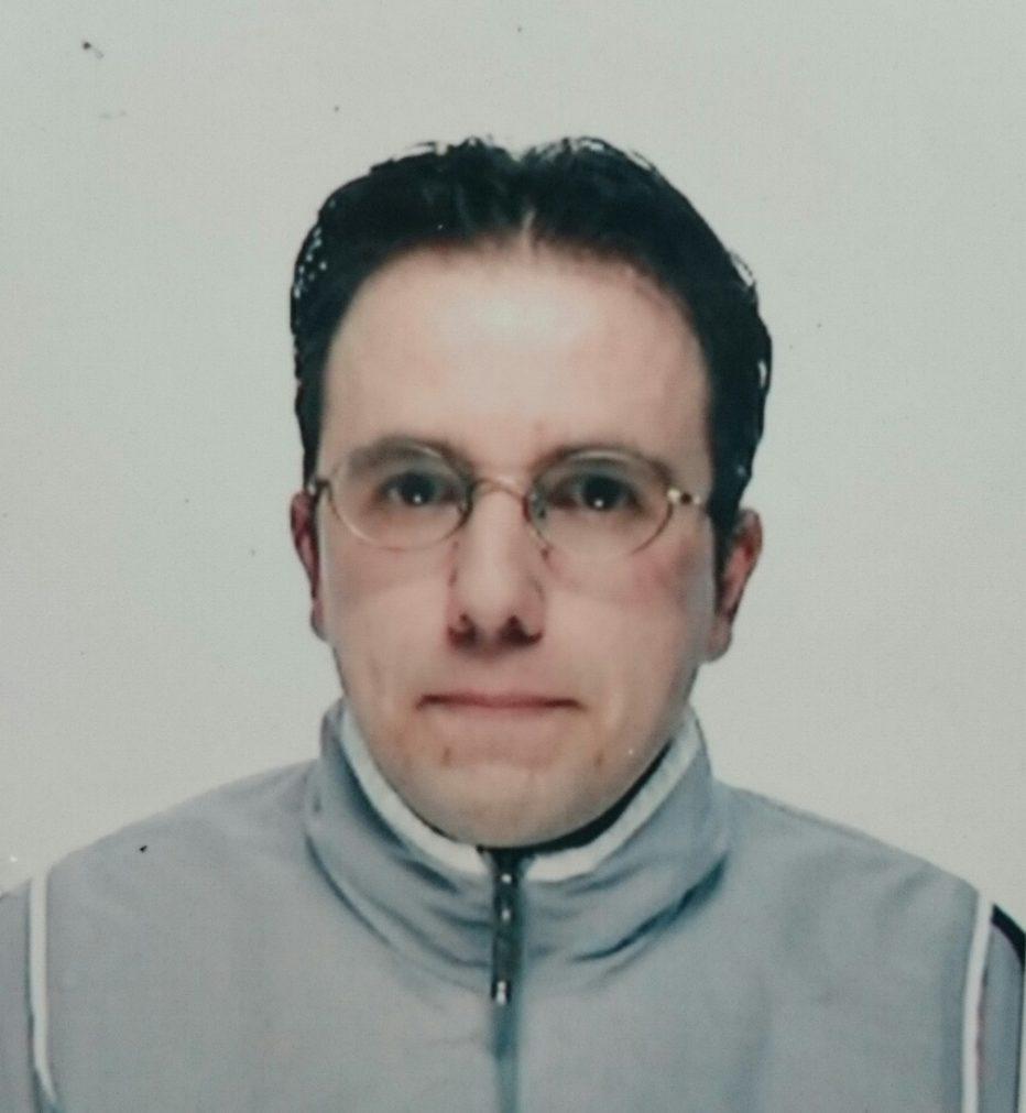 Trovato senza vita uomo scomparso a Case Bortot