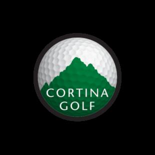 Golf Cortina: Comunicato stampa in relazione alla delibera del Comune di recedere unilateralmente dalla Fondazione