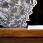 161124-forzatura-finestra-smontato-il-vetro-senza-infrangerlo