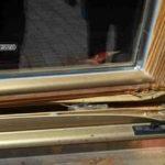 161124-forzatura-finestra-utilizzo-piede-di-porco