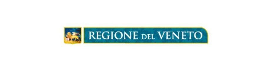 Regione del Veneto Giunta Regionale:DICHIARATO STATO DI GRAVE PERICOLOSITÀ PER INCENDI BOSCHIVI NELLE PROVINCE DI BELLUNO E TREVISO