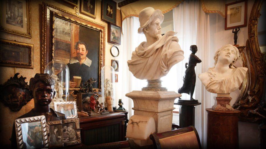 LOTTO ARTEMISIA GUERCINO – LE STANZE SEGRETE di Vittorio Sgarbi. A Cortina, Casa delle Regole dal 23 dicembre 2106 al 28 febbraio 2017.  Mostra a cura di Pietro Di Natale