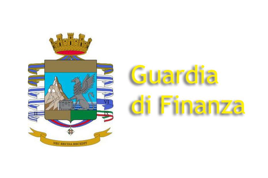 Guardia di Finanza Comando Provinciale Belluno: Soccorso nel comprensorio sciistico delle Cinque Torri