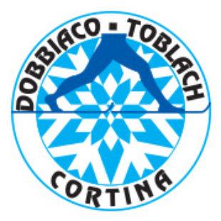 La Gran Fondo Dobbiaco Cortina si svolge sulle distanze inizialmente previste!
