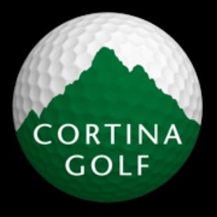 Golf Cortina inaugura la stagione golfistica 2017 e  organizza domenica 7 maggio l'Open Day con gara su 9 buche.