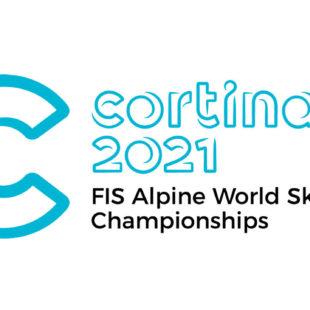 Comunicato stampa della Fondazione Cortina 2021
