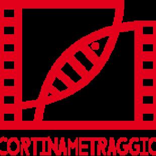 CORTINAMETRAGGIO XIII EDIZIONE: SI PARTE! ASCOLTA LE INTERVISTE QUOTIDIANE CON L'IDEATRICE MADDALENA MAYNERI , I GRANDI OSPITI E I GIURATI.
