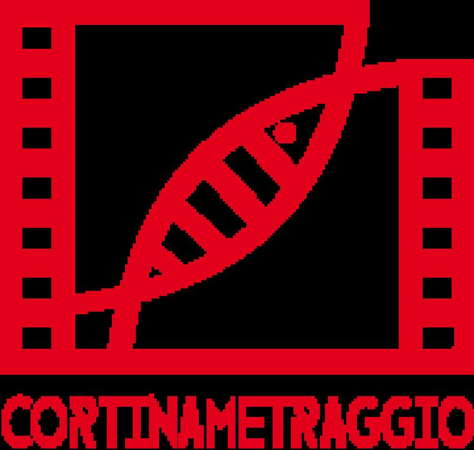 CORTINAMETRAGGIO 2019: ASCOLTA L'INTERVISTA CON L'IDEATRICE MADDALENA MAYNERI