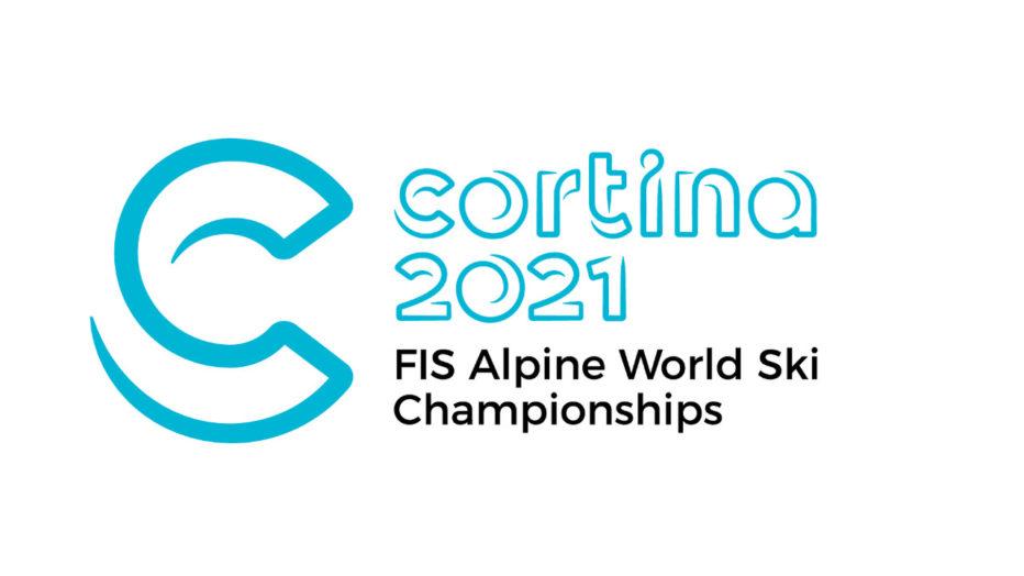Mondiali Febbraio 2021 a Cortina il Consiglio dei Ministri approva le semplificazioni. «Attendevamo questo provvedimento esecutivo», dice il deputato bellunese Roger De Menech