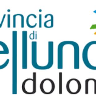 Fondo Comuni Confinanti: approvata la graduatoria dei progetti da € 500.000,00 Di questi 15 sono bellunesi per un totale di otto milioni e mezzo di euro