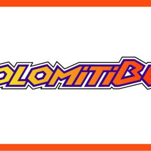 Nuovi orari Dolomiti Bus da lunedi 14 settembre 2020 Cortina – Calalzo