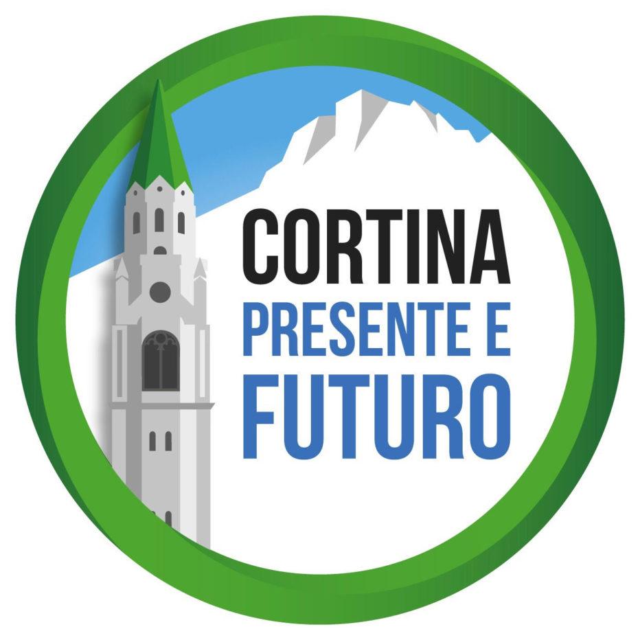 """Comunicato stampa gruppo """"Cortina presente e futuro"""""""