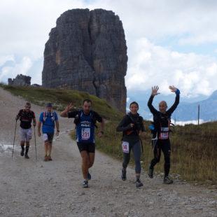 Delicious Trail Dolomiti: al via la seconda edizione