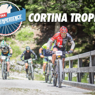 Cortina Trophy: ancora pochi numeri disponibili prima dell'ultimo step.