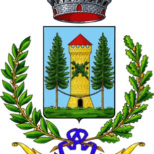 COMUNE DI CORTINA D'AMPEZZO: CONVOCAZIONE CONSIGLIO COMUNALE LUNEDI' 23 OTTOBRE 2017