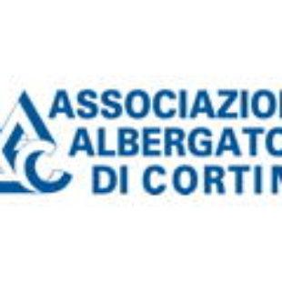 Nuova Sede Associazione Albergatori Cortina d'Ampezzo