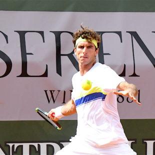 Internazionali di Tennis di Cortina d'Ampezzo